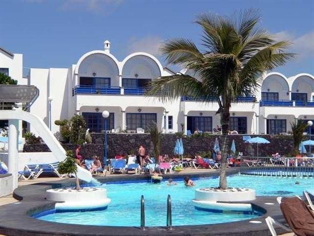 Hotel puerto carmen puerto del carmen offerte in corso - Hotels in puerto del carmen ...