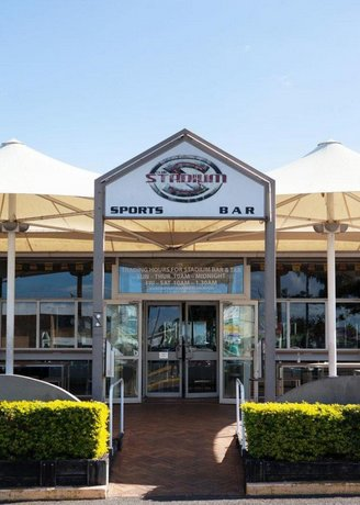 Sunnybank Hotel Brisbane