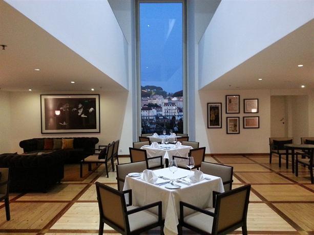 hotel do chiado lisbonne comparez les offres. Black Bedroom Furniture Sets. Home Design Ideas