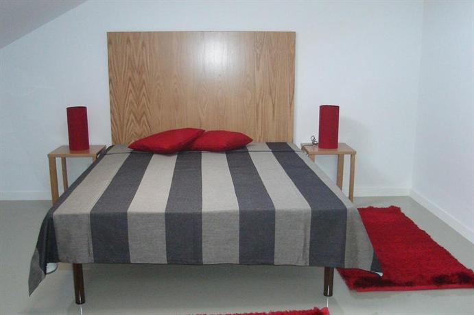 HI Hostel Idanha a Nova - Pousada de Juventude