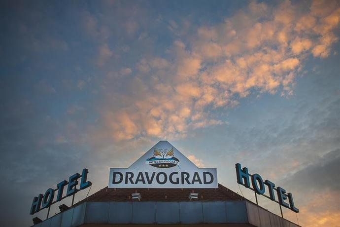 Hotel Dravograd