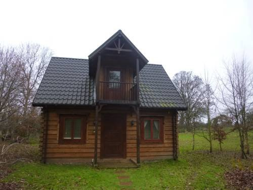 Belan Lodge - Courtyard Accommodation The John Hariffs