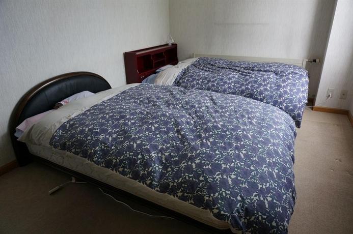 Tabino Sanpoyado Otaru Ekimae Guest House Ito   U5c0f U6a3d