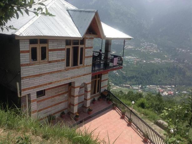Majestic Woods Cottage Manali Compare Deals