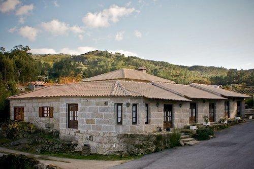 Casa da Portela Tondela