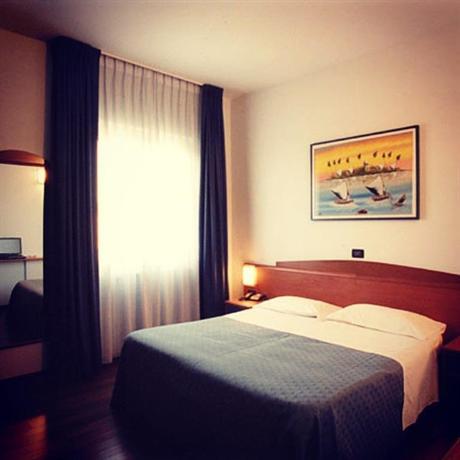 Hotel La Terrazza Porto San Giorgio - Offerte in corso