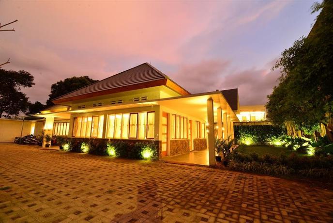 Hotel Blambangan