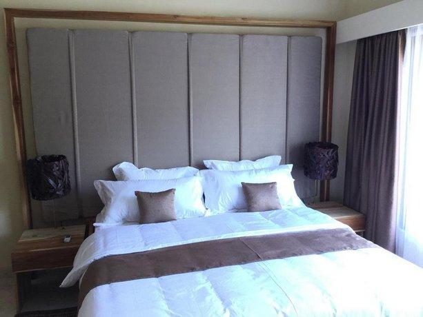 Lovina Villa Resort Puri Bulan