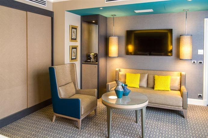 alchimy albi compare deals. Black Bedroom Furniture Sets. Home Design Ideas