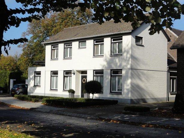 B&B Appartement Engelenhof