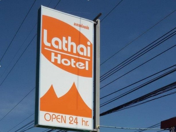 Rooms Lathai