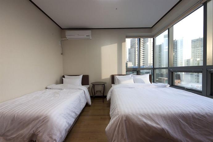hotel_img04