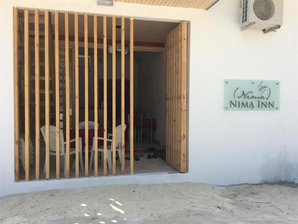 Nima Inn