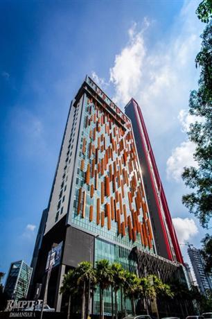 Qliq Damansara, Kota Damansara - Compare Deals