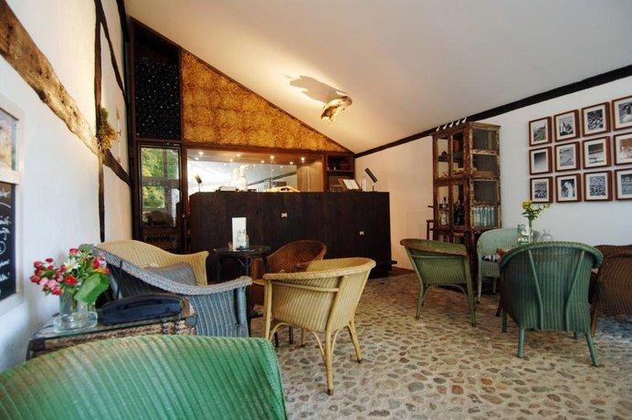 seehotel am neuklostersee nakenstorf compare ofertas. Black Bedroom Furniture Sets. Home Design Ideas