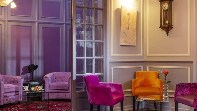 le grenier a sel montlu on offerte in corso. Black Bedroom Furniture Sets. Home Design Ideas