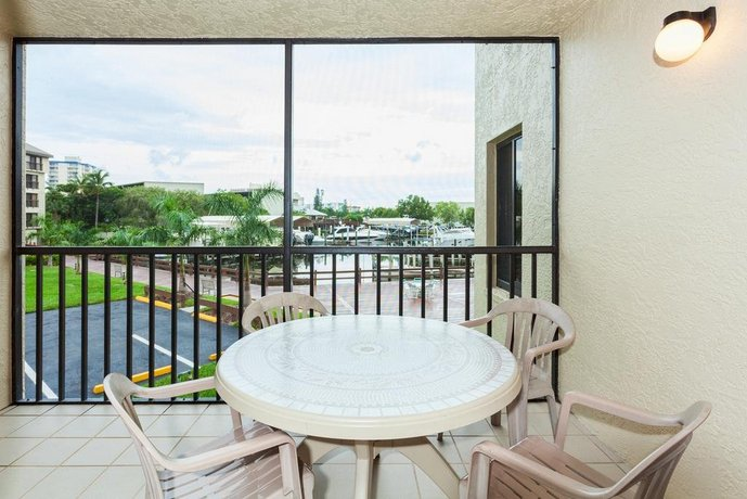 Santa Maria 112 By Vacation Rental Pros Fort Myers Beach