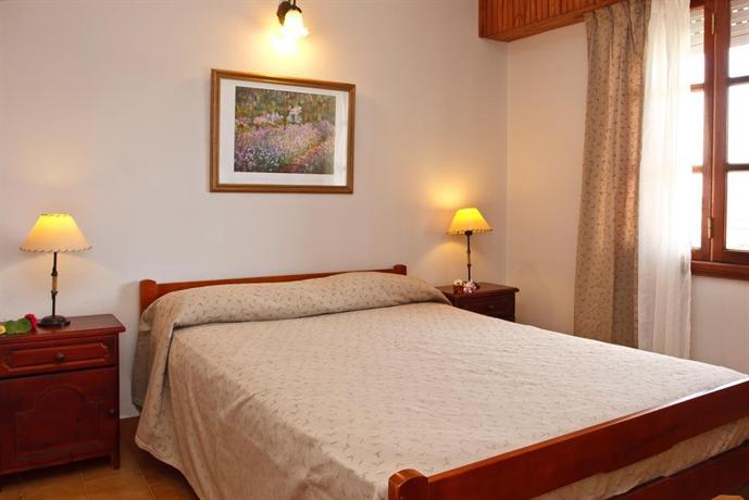 Terrazas Playa Villa Gesell Compare Deals
