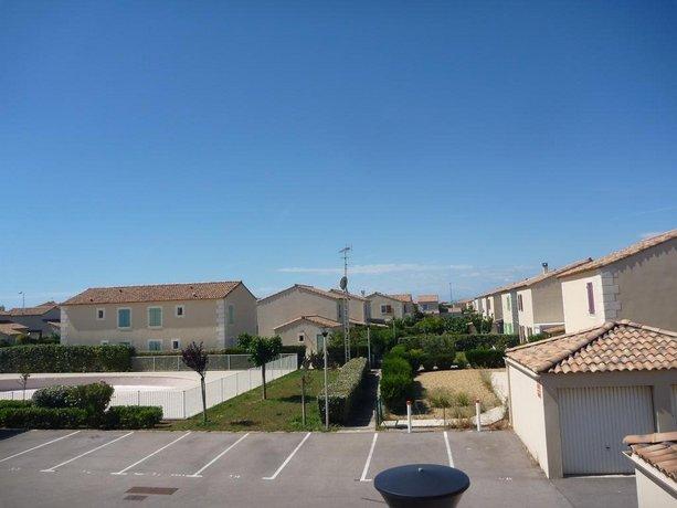 Maisons et appartements des grandes bleues narbonne for Appartement et maison meudon