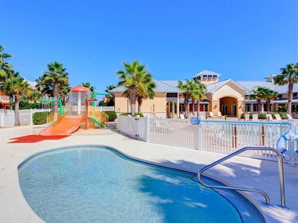 Bermuda Bay By Vacation Rental Pros Palm Coast Confronta