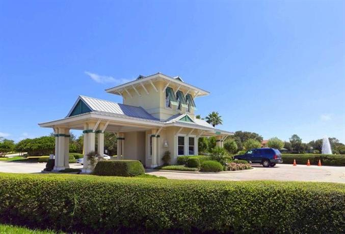 Camelot Beach House By Vacation Rental Pros Palm Coast