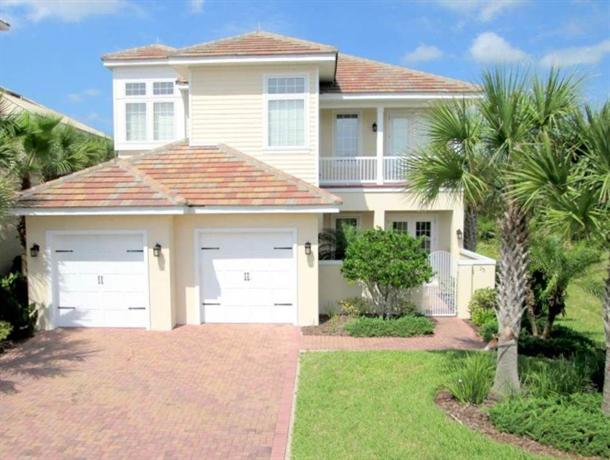 Morning Glory Beach House By Vacation Rental Pros Palm