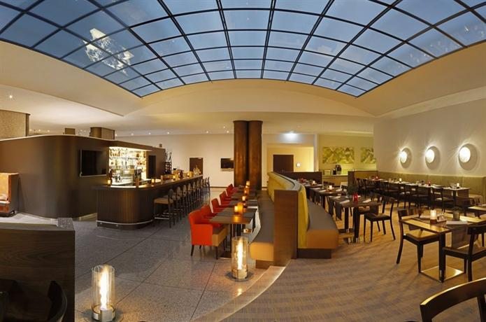 Elements pure feng shui concept hotel bremen compare deals for Hotel concept