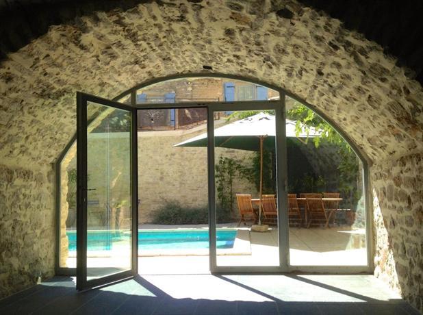 l 39 autre maison saint cesaire de gauzignan compare deals. Black Bedroom Furniture Sets. Home Design Ideas