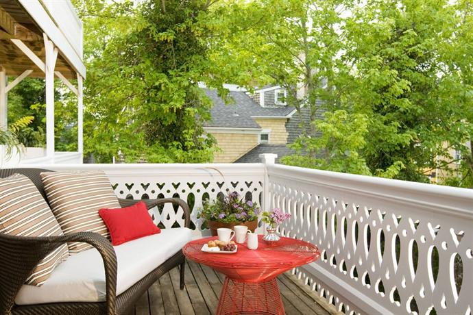 The Veranda House Nantucket Compare Deals