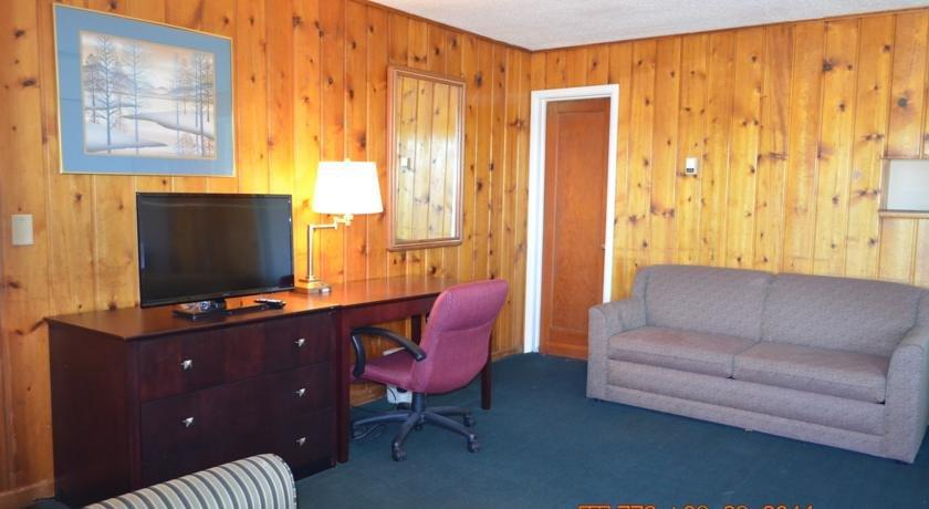 Citilodge Suites & Motel
