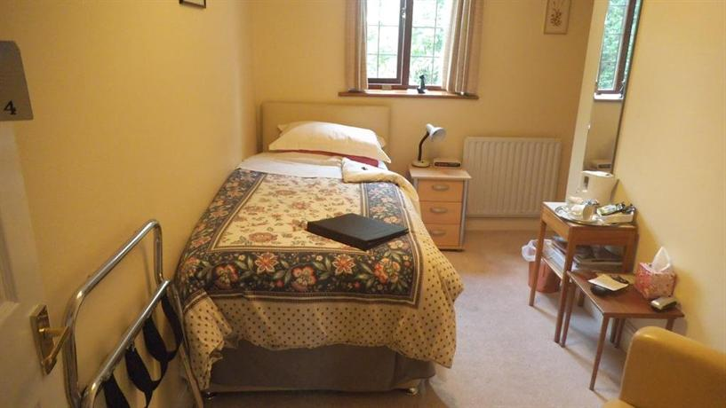 Bed And Breakfast Henfield