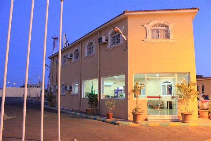 Morgan Al Taif Resort Al Hawiyah Compare Deals