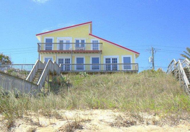 Casa Pelicanos Beach House by Vacation Rental Pros