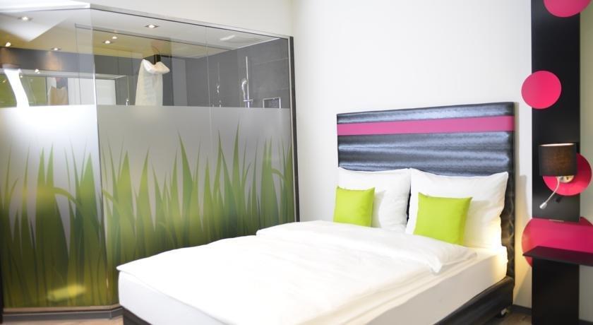 Five seasons designhotel bremen compare deals for Designhotel 5 seasons bremen