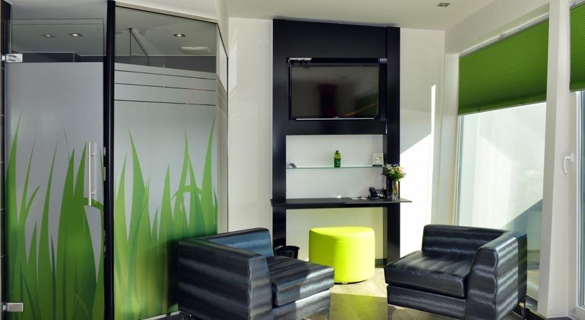 Five seasons designhotel bremen die g nstigsten angebote for Designhotel 5 seasons bremen