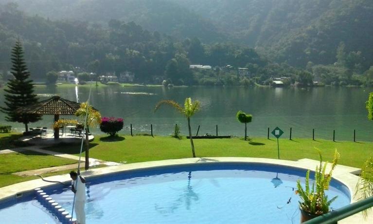 Del Lago Hotel Deals