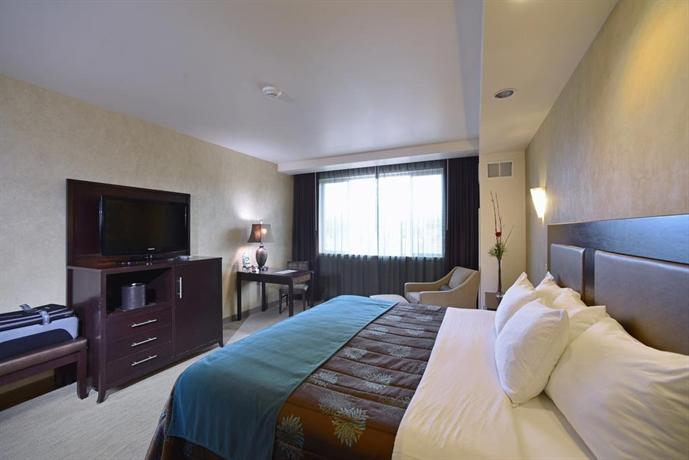 Hotel Rooms In Canyonville Oregon