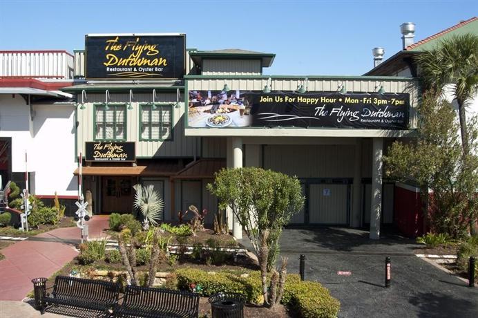 boardwalk inn kemah compare deals. Black Bedroom Furniture Sets. Home Design Ideas