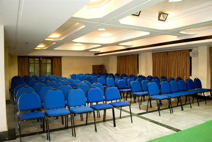 hotel rajadhane madurai   compare deals