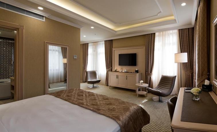 Divan suites batumi fiyatlar kar la t r for Divan suites batumi