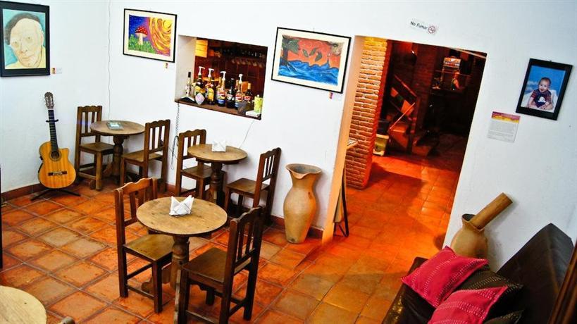 La casa del jardin tuxtla gutierrez compare deals for Casas en la jardin balbuena