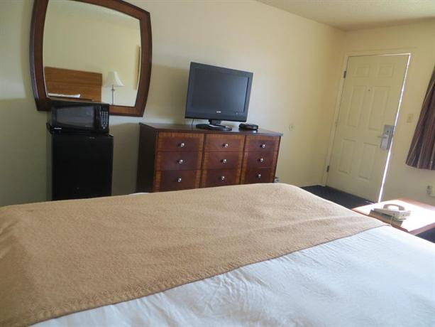 Stateline Lodge Book A Room