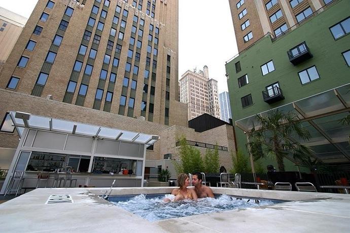 Rockwood Corporate Suites