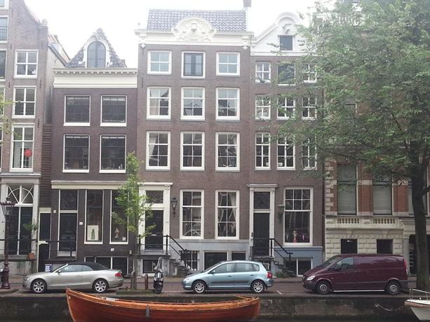 Herengracht Residence Amsterdam Compare Deals