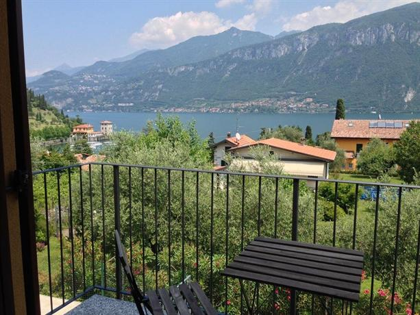 Charming bellagio boutique hotel compare deals for Charming small hotels italy