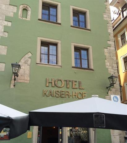 the kaiserhof hotel regensburg compare deals. Black Bedroom Furniture Sets. Home Design Ideas