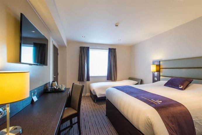 Hotel Pas Cher Perth