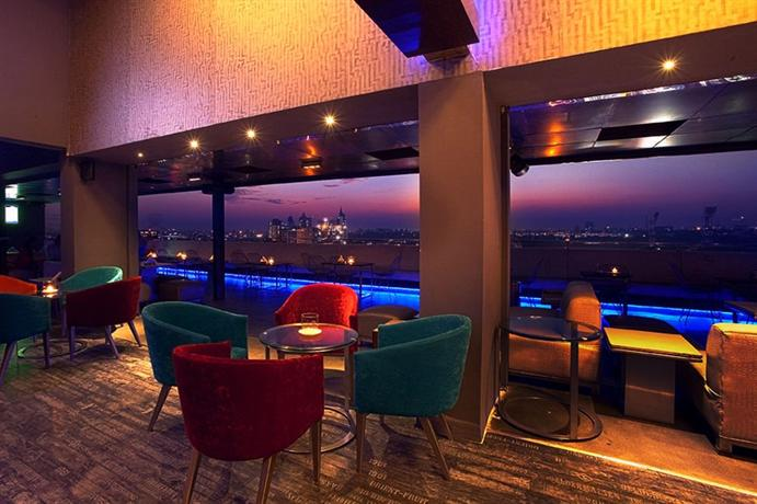 Hotel ivory tower bangalore compare deals for 13th floor barton center bangalore