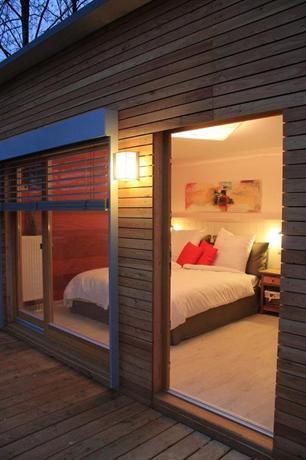 baumhaushotel oberbayern jetzendorf markt indersdorf die g nstigsten angebote. Black Bedroom Furniture Sets. Home Design Ideas