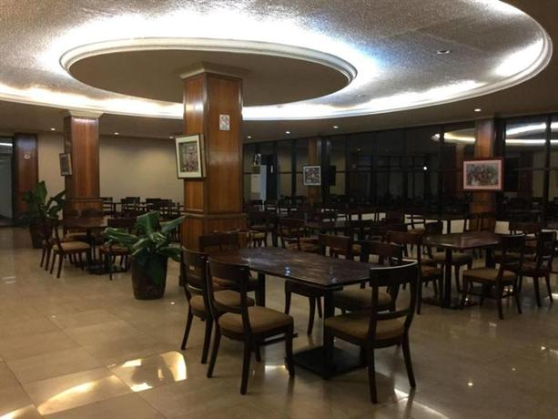 Dotties Place Hotel And Restaurant Butuan Compare Deals